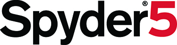Spyder5_logo_web