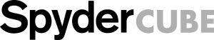 SpyderCUBE-Logo-1024x192
