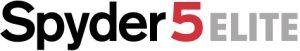 spyder5-elite-logo