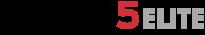 spyder5-elite-logo-update111114
