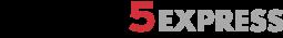 spyder5-express-logo-black (1)