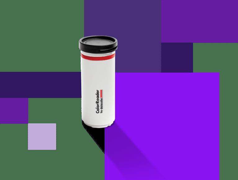 colorreader-homebanner-03