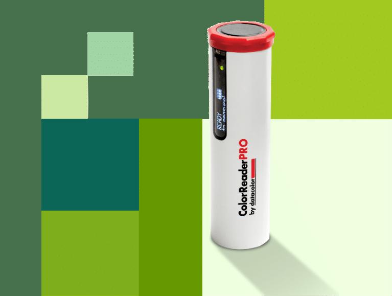 colorreader-homebanner-04